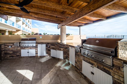 OutdoorKitchen1